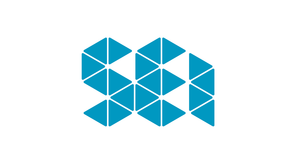 Logotype design and identity